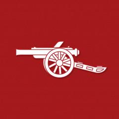 Arsenal Vigilante