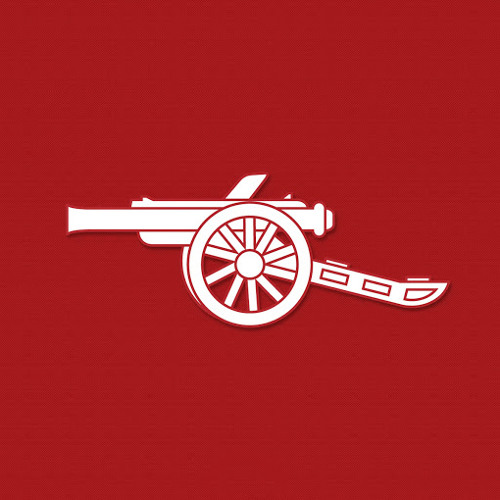 Arsenal Vigilante's avatar