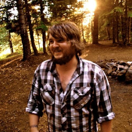 Josh Langbecker's avatar
