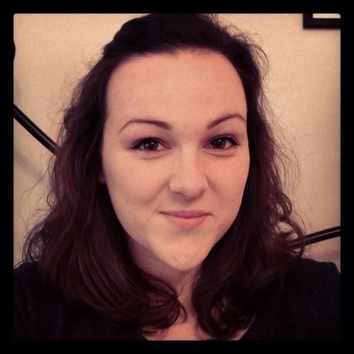 Kirstie213's avatar