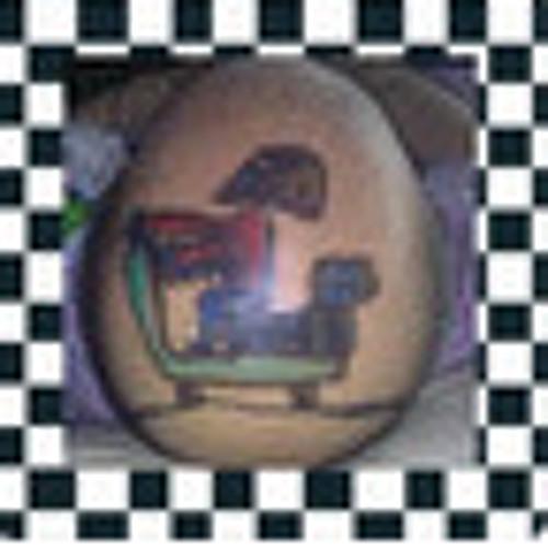 EnSorollets's avatar