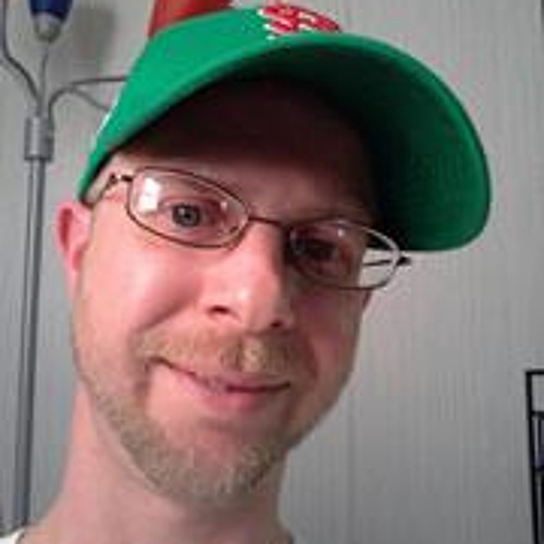 Dwayne Pengelley's avatar