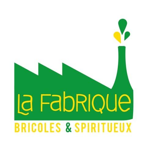 La fabrique de Toulouse's avatar