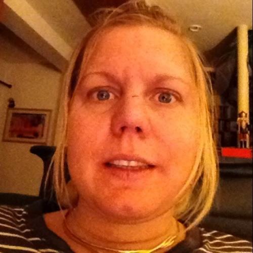 lotteline's avatar