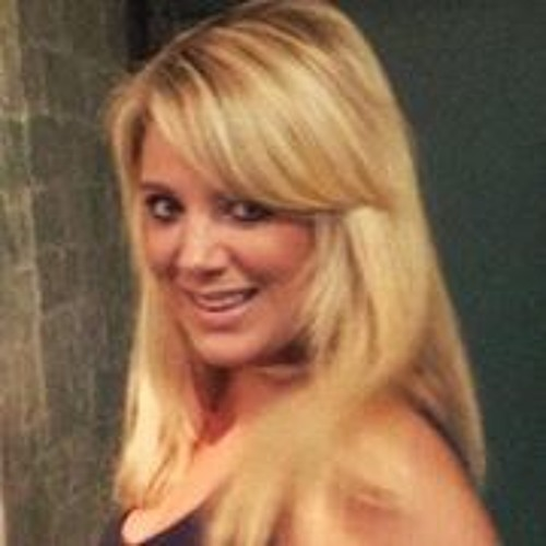 Brooke Kayleigh Natasha's avatar
