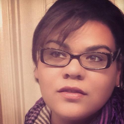 Tenisha Allen's avatar