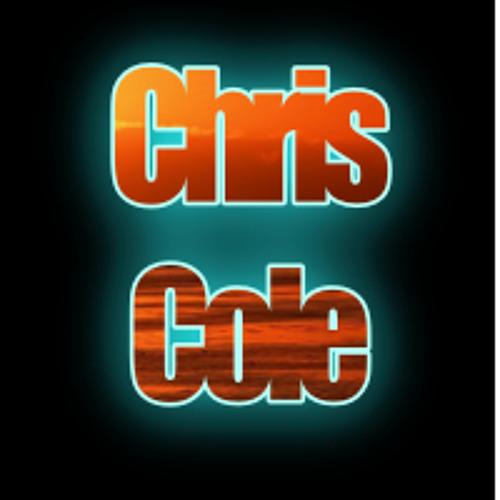Chris Cole.'s avatar