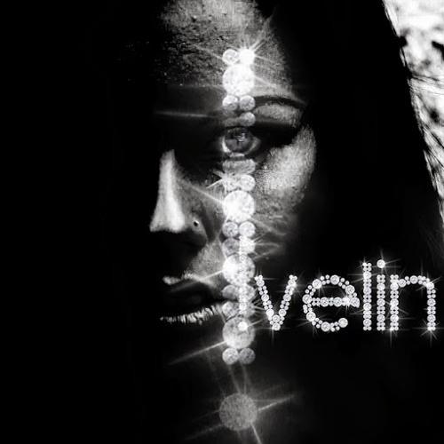Ivelin (Iva)'s avatar