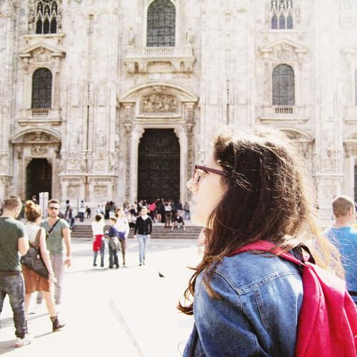 Lorela Cano's avatar