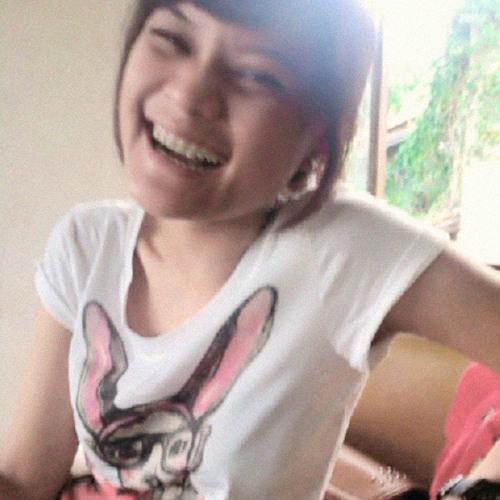 sedwina's avatar