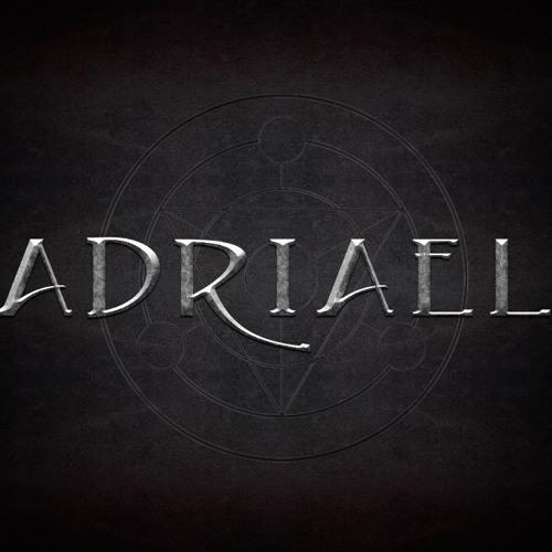 Adriael's avatar