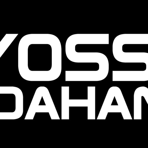 Yossi Dahan ✪'s avatar