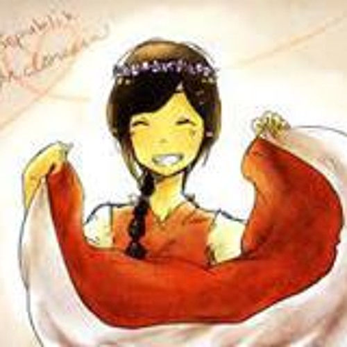 Dapot Simbolon's avatar
