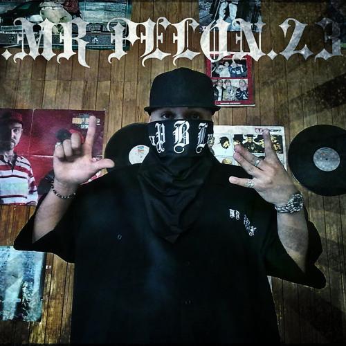 MR PELON LKRS's avatar