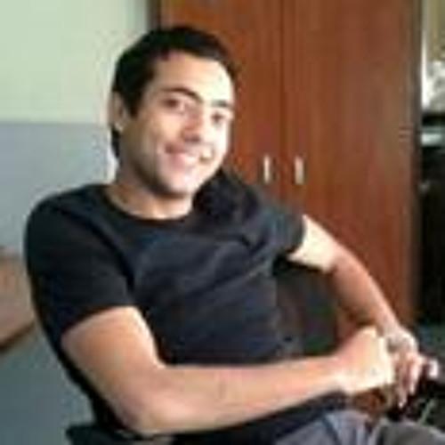 Ahmed Hamdy 148's avatar
