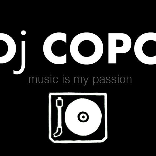 Dj Copo's avatar