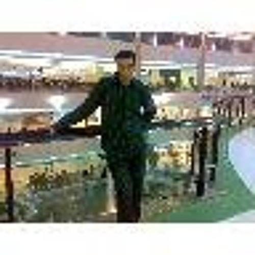 ahmed ismail 60's avatar