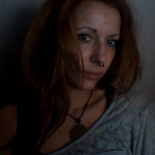 christianeschmidt's avatar