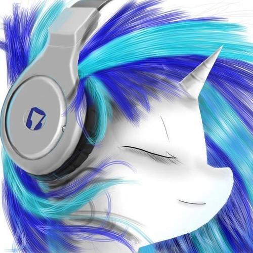 Toaster Repair Pony's avatar