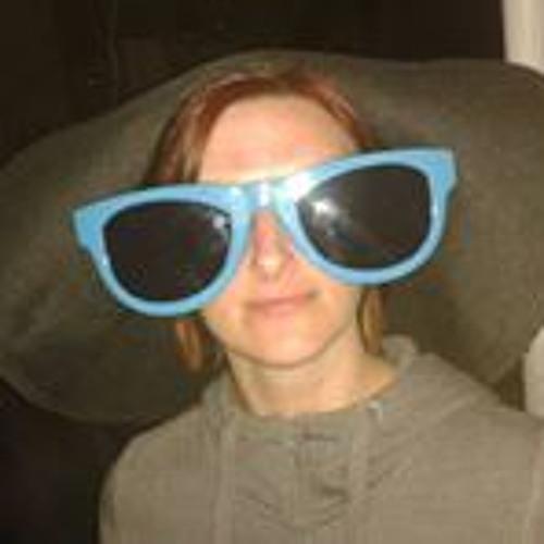 Hana Tománková 1's avatar