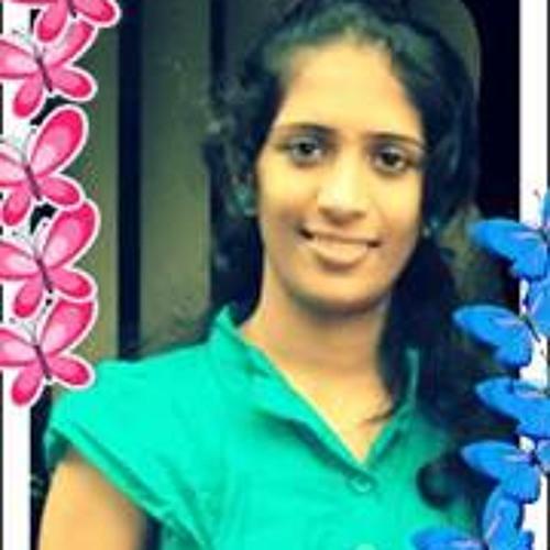 Mounika Chowdary 2's avatar