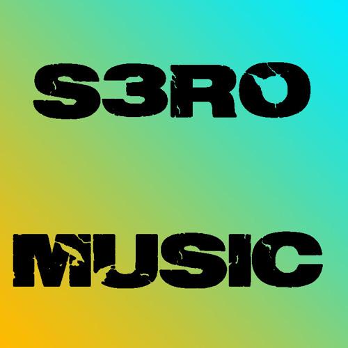 Sero7DJ's avatar