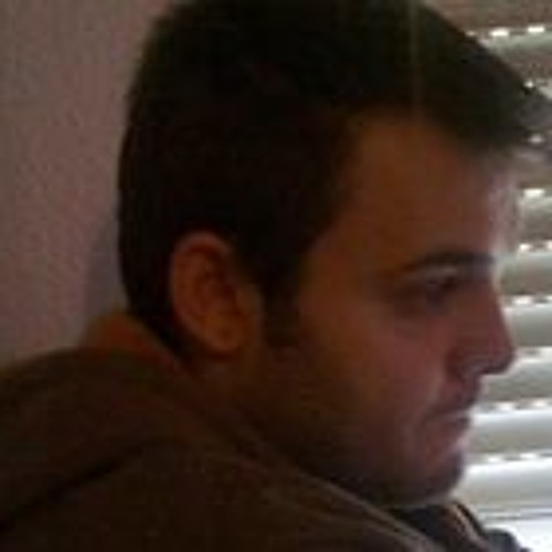 Juan Ramon Rodriguez 4's avatar