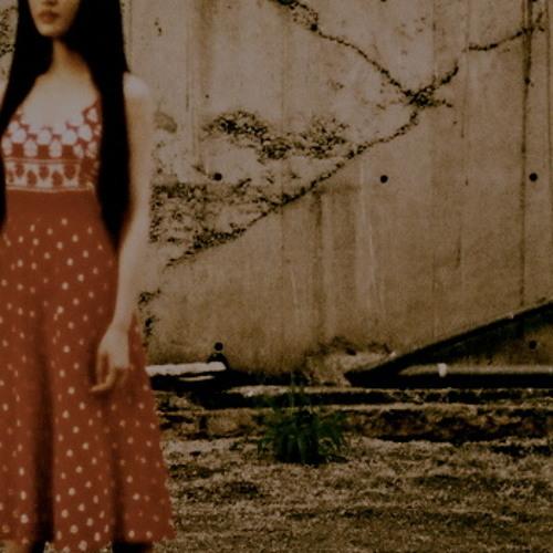 Demo track by Natsuko Tamaki 08