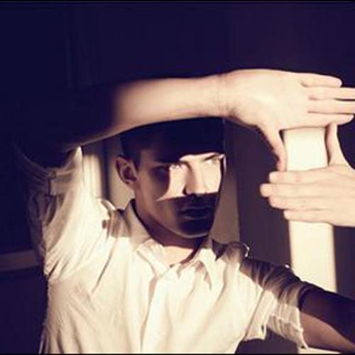 opry.s's avatar