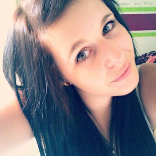 Natascha M. Korber's avatar