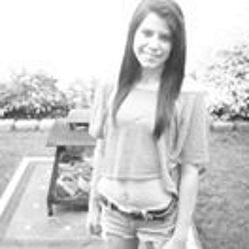 Brittani Leanne Thorne's avatar