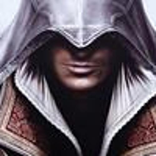 Ameer Abdelaal's avatar