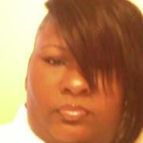 Diane Bowen 2's avatar
