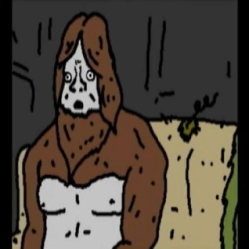 Tom Dives's avatar