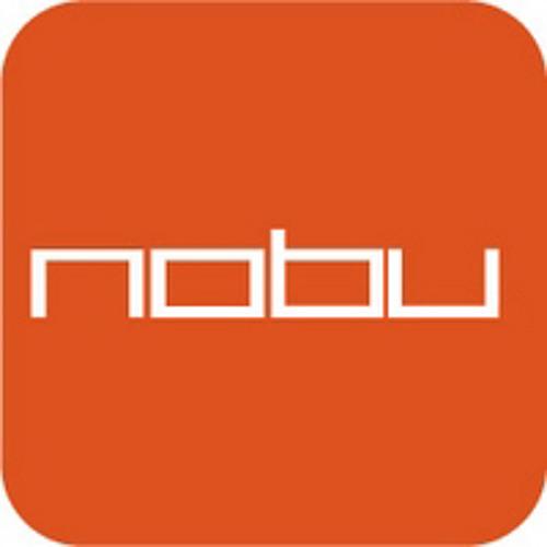 Nobu!'s avatar