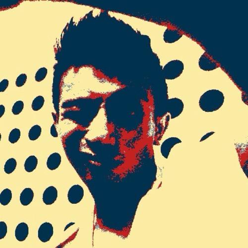 Aizl Azha's avatar