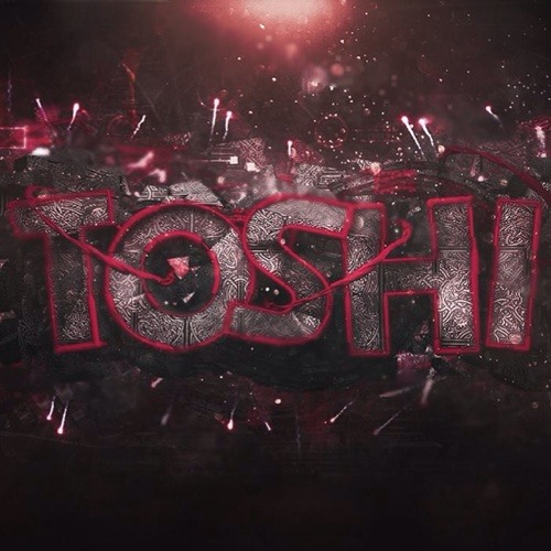 ToshiOfficial's avatar