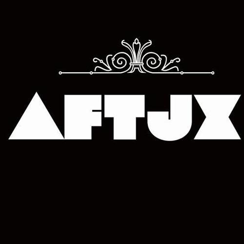 AFTJX's avatar