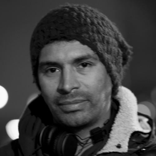 Cesar Montana 1's avatar