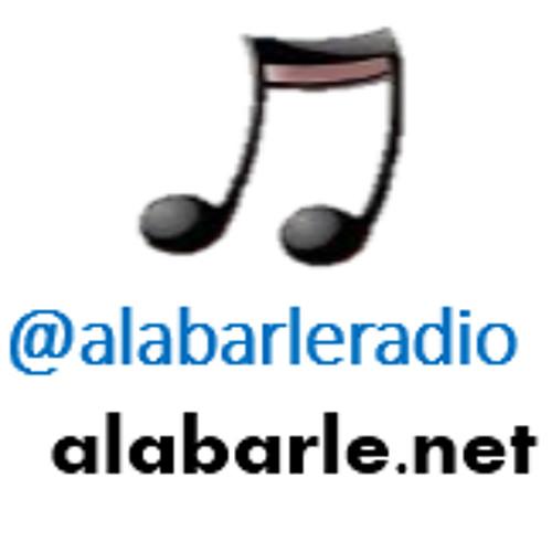 alabarle's avatar