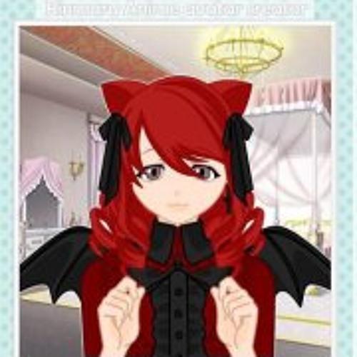 Nova Sweet's avatar
