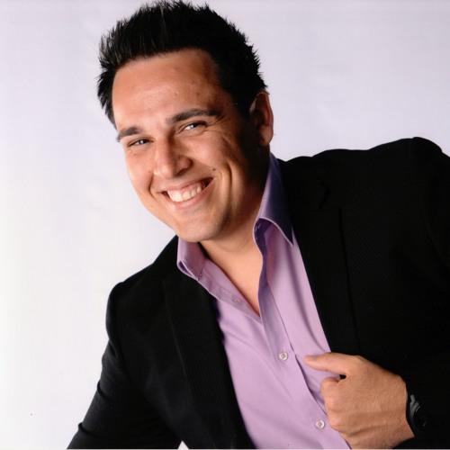 Clive Ciappara's avatar