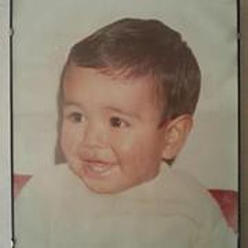 Esteban Manavella's avatar
