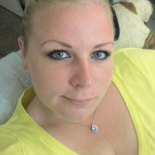Ivonne Bulkow's avatar