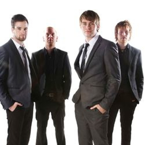 Agent Smith Party Band's avatar