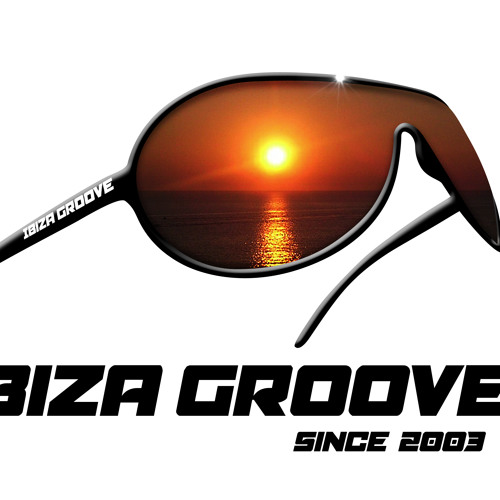ibizagroove's avatar