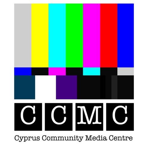 CCMC Cyprus's avatar