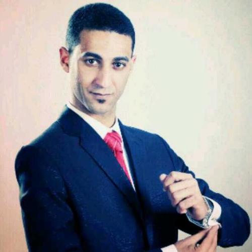 Hany Mohamed Nagieb's avatar