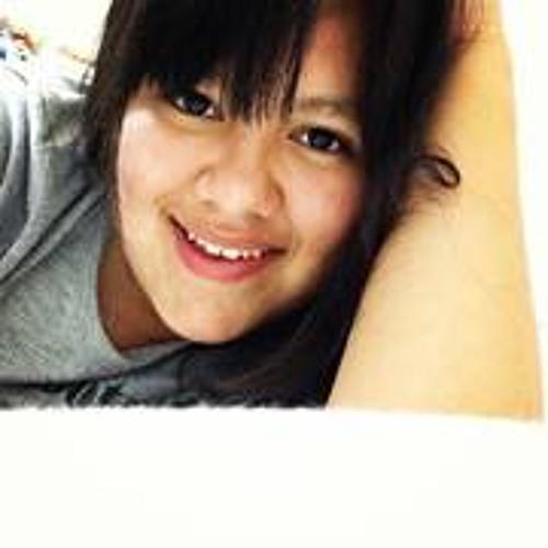 Luce Nicolle's avatar