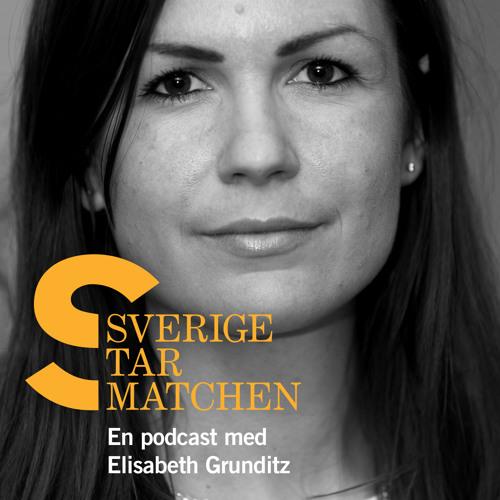 Sverige tar matchen's avatar